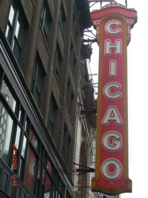 ChicagoSignage