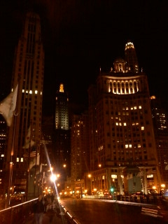NightonMichiganAve