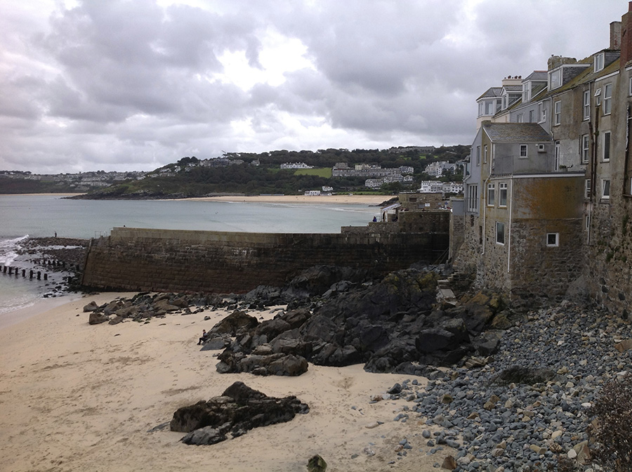 WEB Euro St Ives Seaside 1094