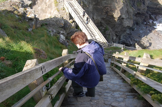 WEB Euro Tintagel steps 0601