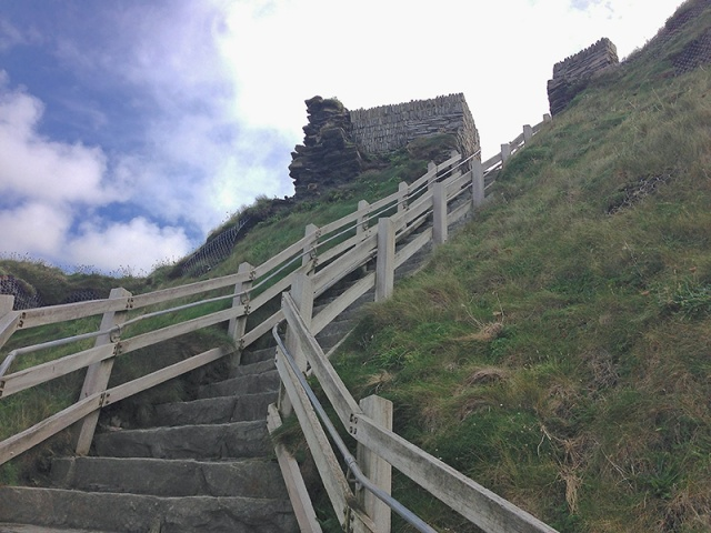 WEB Euro Tintagel Steps 0618