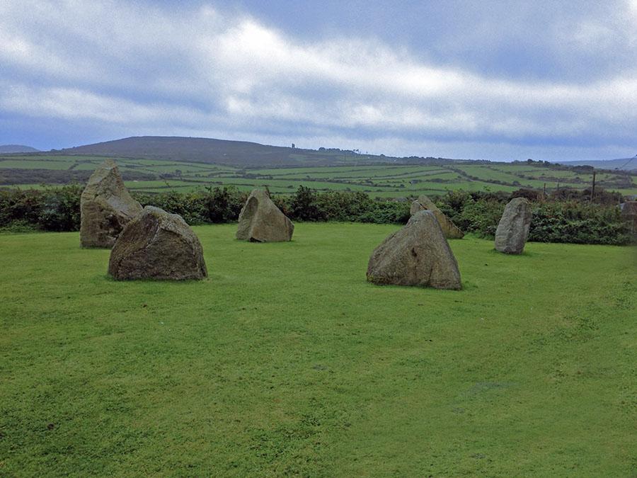 WEB Towednack's Stonehenge 0258